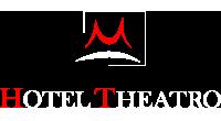 Hotel Theatro Tirana